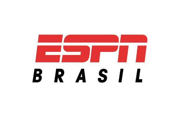 Espn Brasil ao Vivo - Net - Sky