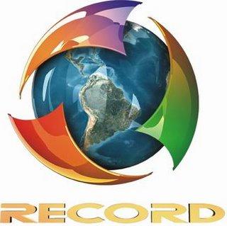 Record busca Handebol na nova programação esporitva