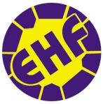 Federação Européia de Handebol (EHF)