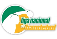 liga nacional hb